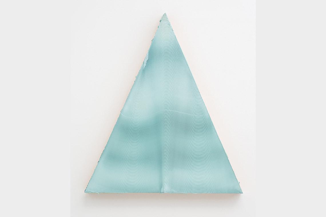 肖氏藏品博物馆画作:回归线 —— 詹森·马丁(Tropic by Jason Martin)(2002)